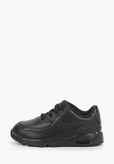 Кроссовки Nike BOYS AIR MAX 90 LEATHER (TD) TODDLER SHOE
