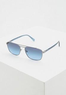Очки солнцезащитные Prada PR 61US SWW251
