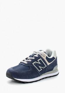 Кроссовки New Balance 574 Pack E 574 Pack E