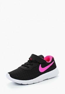 Кроссовки Nike Nike Tanjun (TD) Toddler Girls Shoe