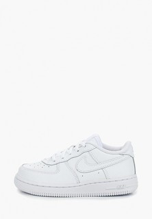 Кроссовки Nike BOYS AIR FORCE 1 06 (TD) TODDLER SHOE