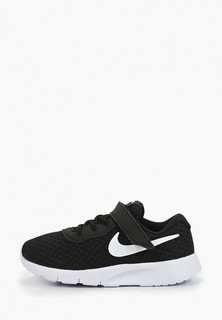 Кроссовки Nike TANJUN (TD) TODDLER BOYS SHOE