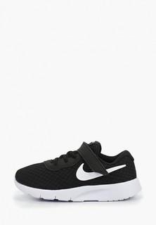 Кроссовки Nike NIKE TANJUN (TDV)