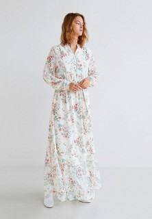 Платье Mango - HAWAI-A