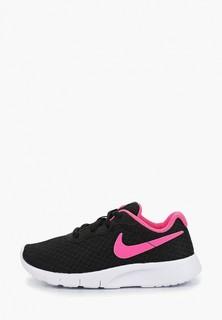 Кроссовки Nike NIKE TANJUN (PS)