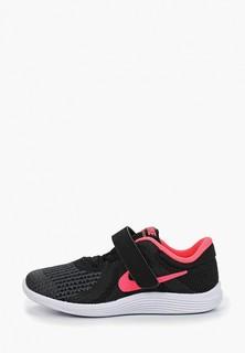 Кроссовки Nike NIKE REVOLUTION 4 (TDV)