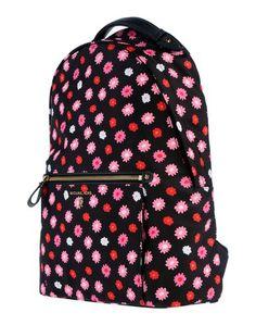 Рюкзаки и сумки на пояс Michael Kors
