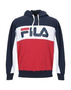 Худи Фила (Fila) – купить толстовку с капюшоном в интернет-магазине ... 7cd932cd89495