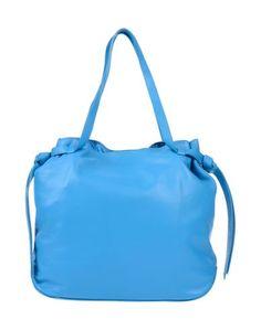 Сумка на плечо Tosca Blu