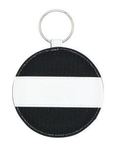 Брелок для ключей Mm6 Maison Margiela