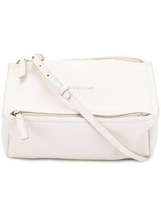 Givenchy сумка через плечо Pandora