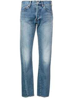 30a1e040d76 77 предложений - Купить женские джинсы Balenciaga в интернет ...