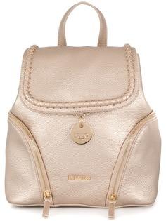 Liu Jo Romantic Zaino backpack
