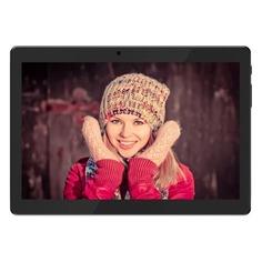 Планшет IRBIS TZ184, 1GB, 8GB, 3G, Android 7.0 черный