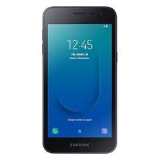 Смартфон SAMSUNG Galaxy J2 Core 8Gb, SM-J260, черный