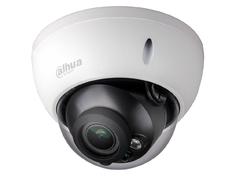 IP камера Dahua DH-IPC-HDBW2221RP-VFS