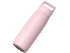 Термос Xiaomi FunHome 450ml Pink