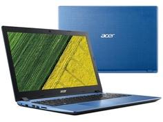 Ноутбук Acer Aspire A315-51-5766 NX.GS6ER.005 (Intel Core i5-7200U 2.5 GHz/8192Mb/1000Gb/Intel HD Graphics/Wi-Fi/Cam/15.6/1366x768/Windows 10 64-bit)