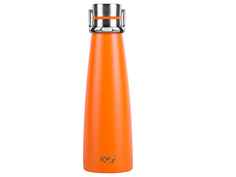 Термос Xiaomi Kiss Kiss Fish KKF Insulation Cup Orange