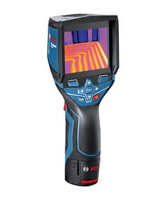 Bosch GTC 400 C Professional 0601083101
