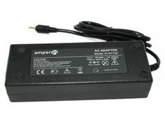 Блок питания Amperin AI-AC120 для Acer 19V 6.3A 5.5x1.7mm 120W
