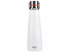 Термос Xiaomi Kiss Kiss Fish KKF Insulation Cup White