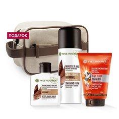 Yves Rocher Набор «Помощь чувствительной коже»