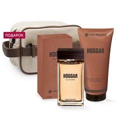 Yves Rocher Набор «Hoggar» в КОСМЕТИЧКЕ
