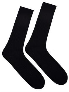 d99a4ff5797ee Носки в Казани – купить носки в интернет-магазине | Snik.co