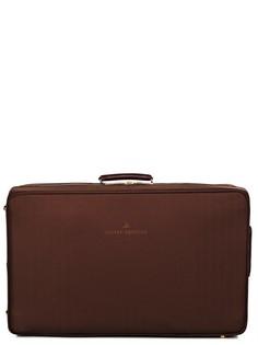 Чехол для чемодана GLOBE-TROTTER