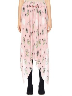 c2bef5dc65b Юбки плиссе – купить юбку в интернет-магазине
