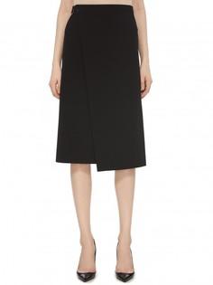 da8ae8a68d2 Юбки Theory – купить юбку в интернет-магазине