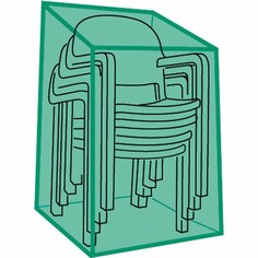 Чехол специальный для стульев и кресел La Redoute Interieurs