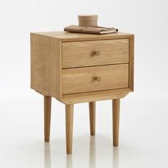 Столик прикроватный, Quilda La Redoute Interieurs