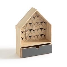 Коробка для ключей Klomia La Redoute Interieurs