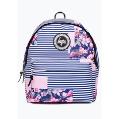 Рюкзак 20 л FLORAL STRIPE BACKPACK Hype