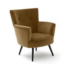 Кресло LaRedoute Am.Pm.
