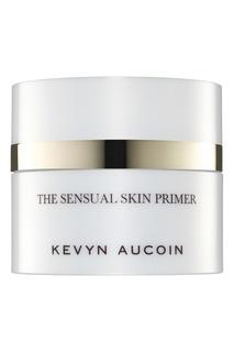 The Sensual Skin Primer - Праймер для макияжа, 30 ml Kevyn Aucoin