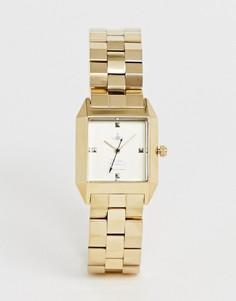 Часы Vivienne Westwood VV143GDGD ladies hatton - Золотой