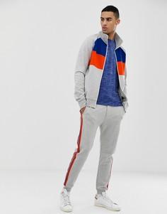 Категория: Мужские джинсовые куртки TOM Tailor