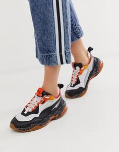 Категория: Женские кроссовки для бега Puma