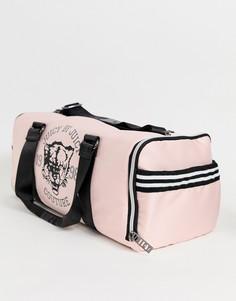 7362b6196519 Женские спортивные сумки на молнии – купить в интернет-магазине ...