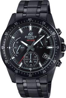 Наручные часы Casio Edifice EFV-540DC-1A