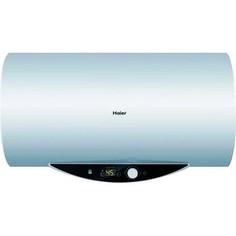 Электрический накопительный водонагреватель Haier ES55H-C1(R)
