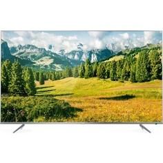 Категория: Телевизоры 55 дюймов TCL