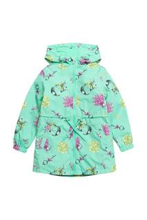 beb350a0eb6 Для девочек пальто Pelican – купить пальто в интернет-магазине