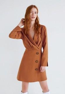 Платье Mango - CLIQUE-I - CLIQUE-I