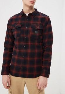 Рубашка Rip Curl SQUAD L/S SHIRT