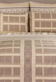 Купить кпб <b>Estia</b> - цены на постельное <b>белье</b> на сайте Snik.co