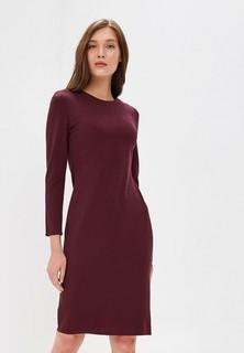 Платье Lorani